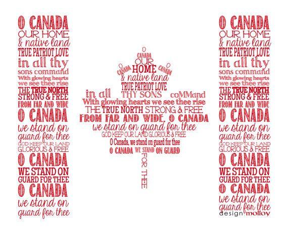 "Is ""O Canada"" an Effective Brand Jingle?"