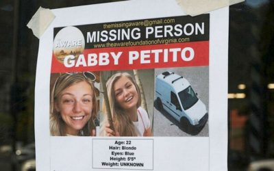 It's Time to End Missing White Woman Syndrome